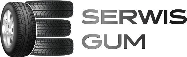 Serwis-Gum-logo